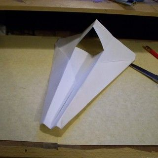 ultimate paper airplanes airplanes and craft activities