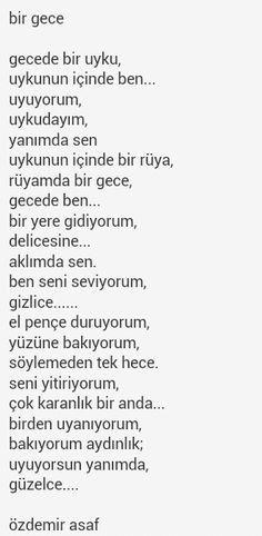 Hizli Ve Kolay Resim Paylasimi Resim Yukle Resim Paylas Hizli Resim Words Like Quotes Qoutes About Love