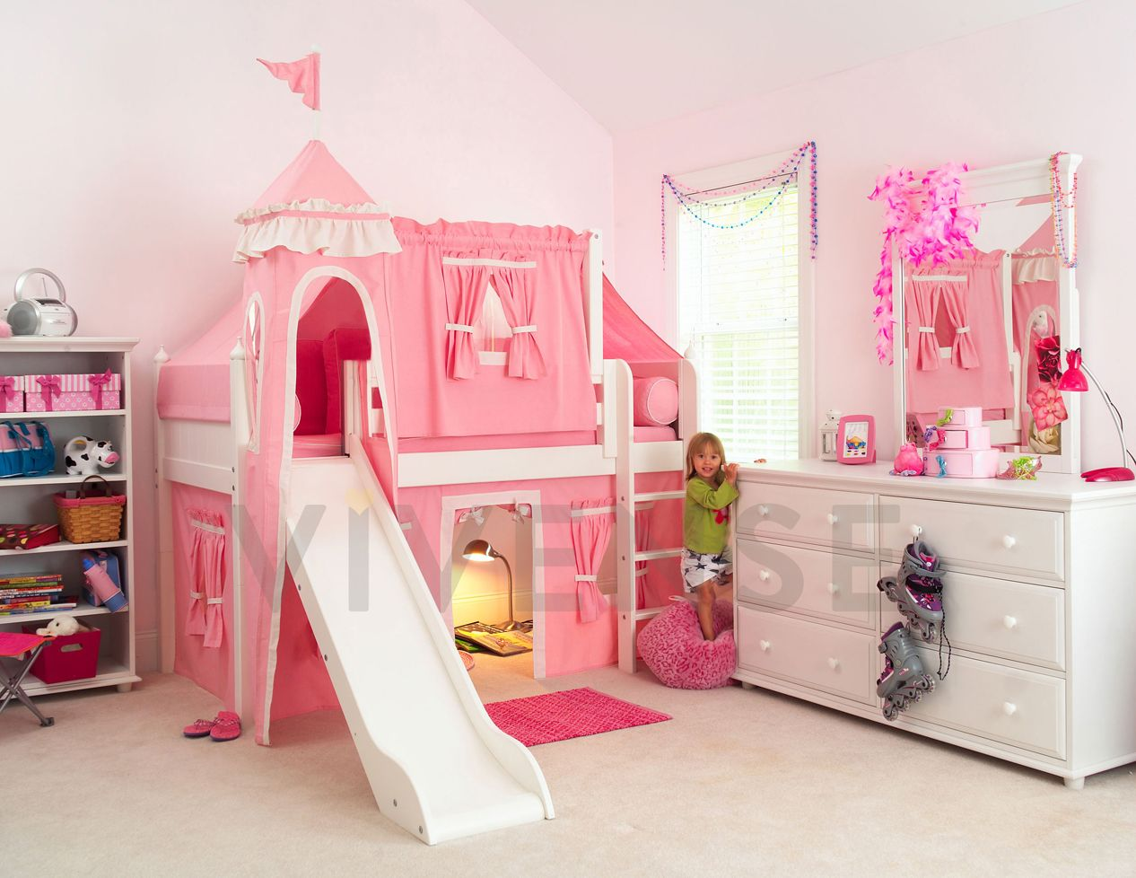 Explore Kids Bedroom Paint and more!