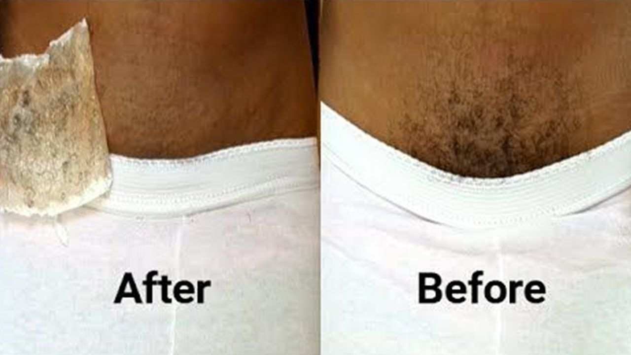 ee2c3628fd0e693e8a7913ec69a936aa - How To Get Rid Of Your Pubic Hair Without Shaving