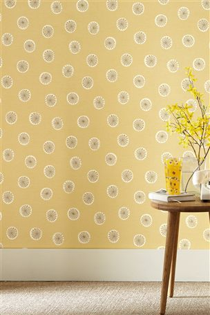 Buy Bird Menagerie Wallpaper from the Next UK online shop | For ...