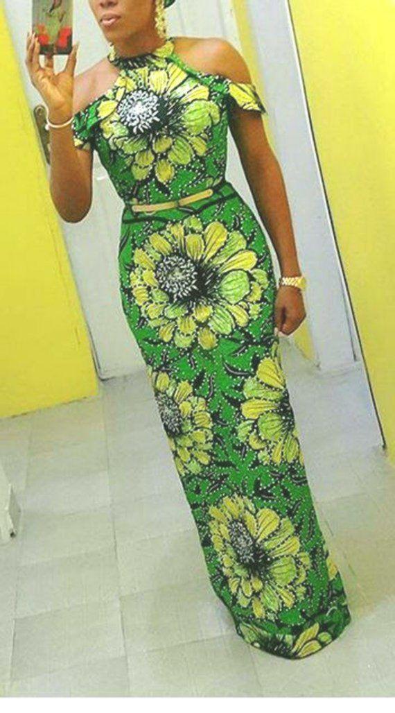 Ankara-Frauenkleidung, verschönertes Kleid mit afrikanischem Aufdruck, Ankara-Bleistiftkleid,... #afrikanischeskleid Ankara-Frauenkleidung, verschönertes Kleid mit afrikanischem Aufdruck, Ankara-Bleistiftkleid, afrikanische Frauenkleidung, afrikanisches Kleid, afrikanische Mode, Ankarafashion,  #afrikanischem #ankara #aufdruck #Frauenkleidung #afrikanischeskleid Ankara-Frauenkleidung, verschönertes Kleid mit afrikanischem Aufdruck, Ankara-Bleistiftkleid,... #afrikanischeskleid Ankara-Frauenkl #afrikanischeskleid
