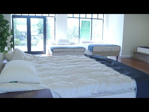 Mattress Buying Guide Consumer Reports Youtube Mattresses