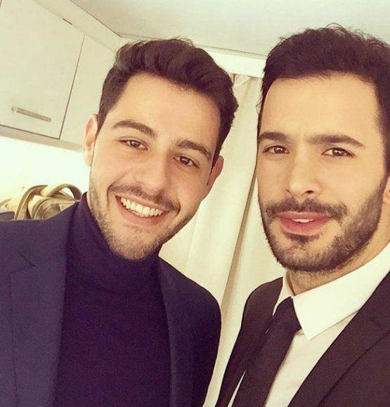 Gay Twitter Türk Fakat bu farklılık Türk toplumunda örf ve