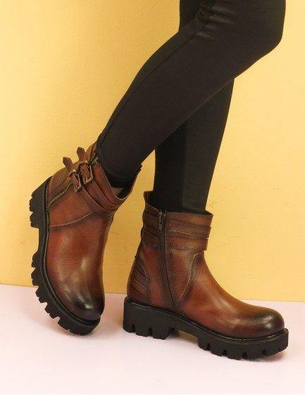 Bot Modelleri Bayan Botlar Ve Cizme Modelleri Ve Fiyatlari Boots Shoes Biker Boot