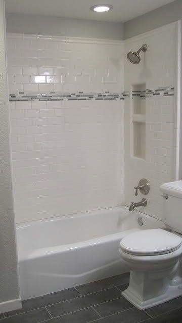 28 Unique Bathroom Tiles Design In Bangladesh