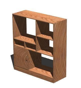 Mobiliario sillas en dibujo de autocad bibliocad mesas for Muebles 3d autocad
