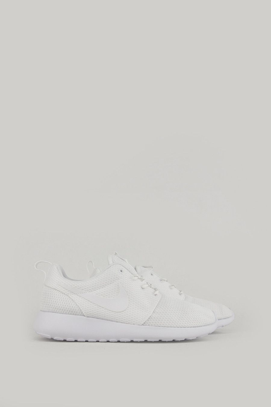 Ultra lightweight and and and breathable, the Nike Roshe One Mujer Zapatos 1f097d