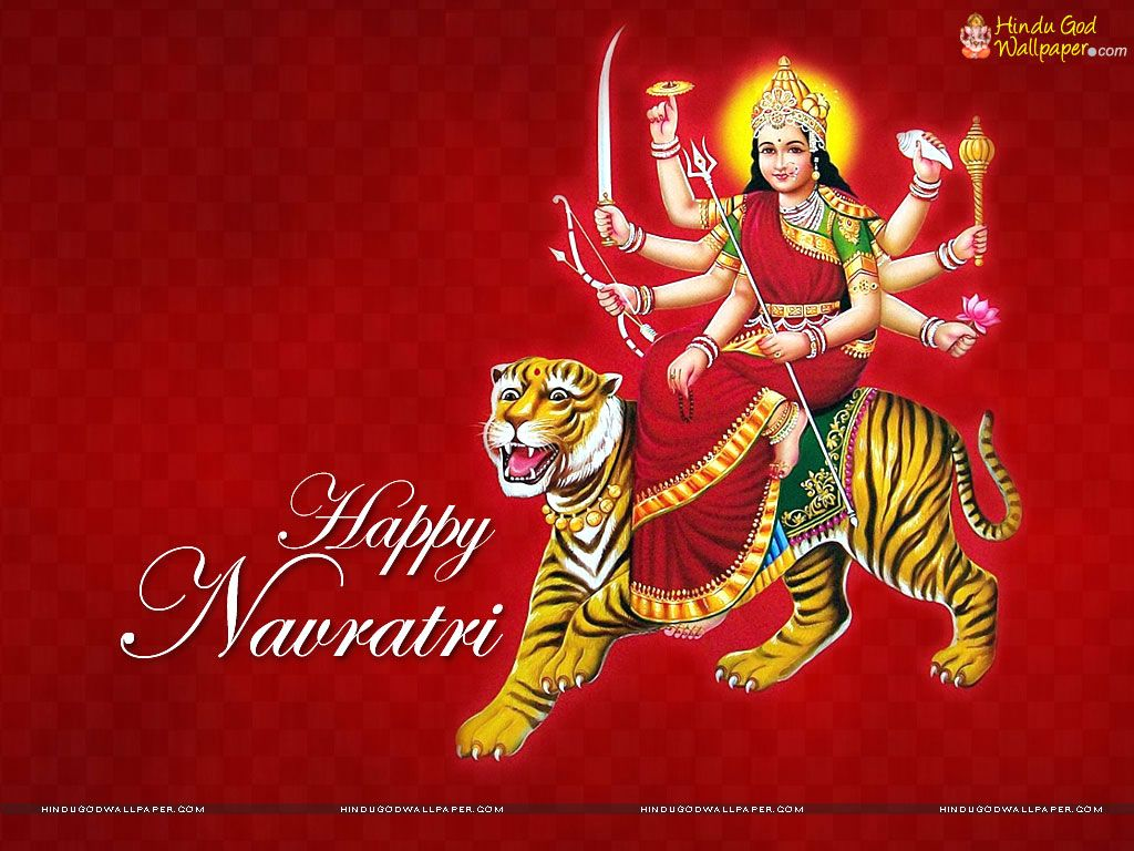 Wallpaper download navratri - Best Navratri Wallpapers Download