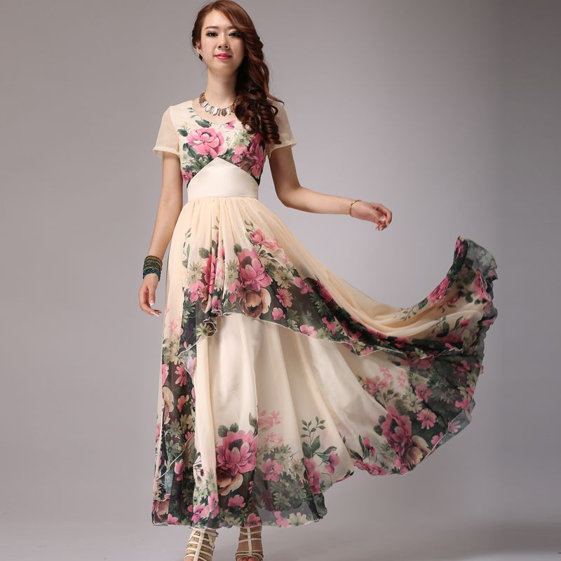 Cheap dresses fashion