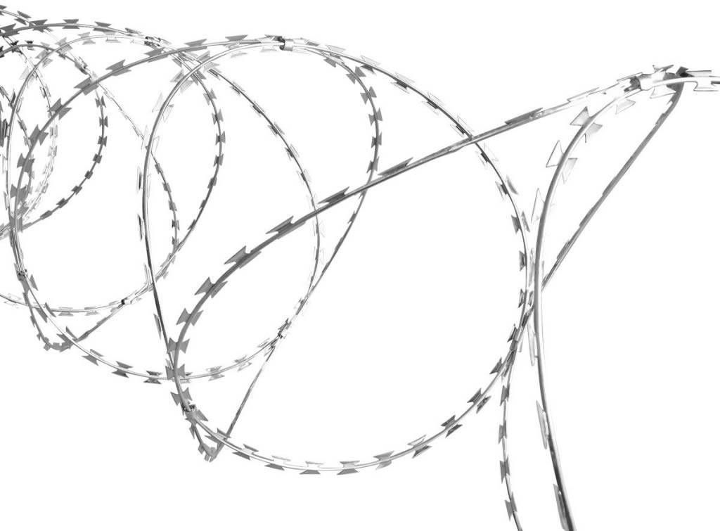 Pin by Ying Meng on barbed wire | Pinterest