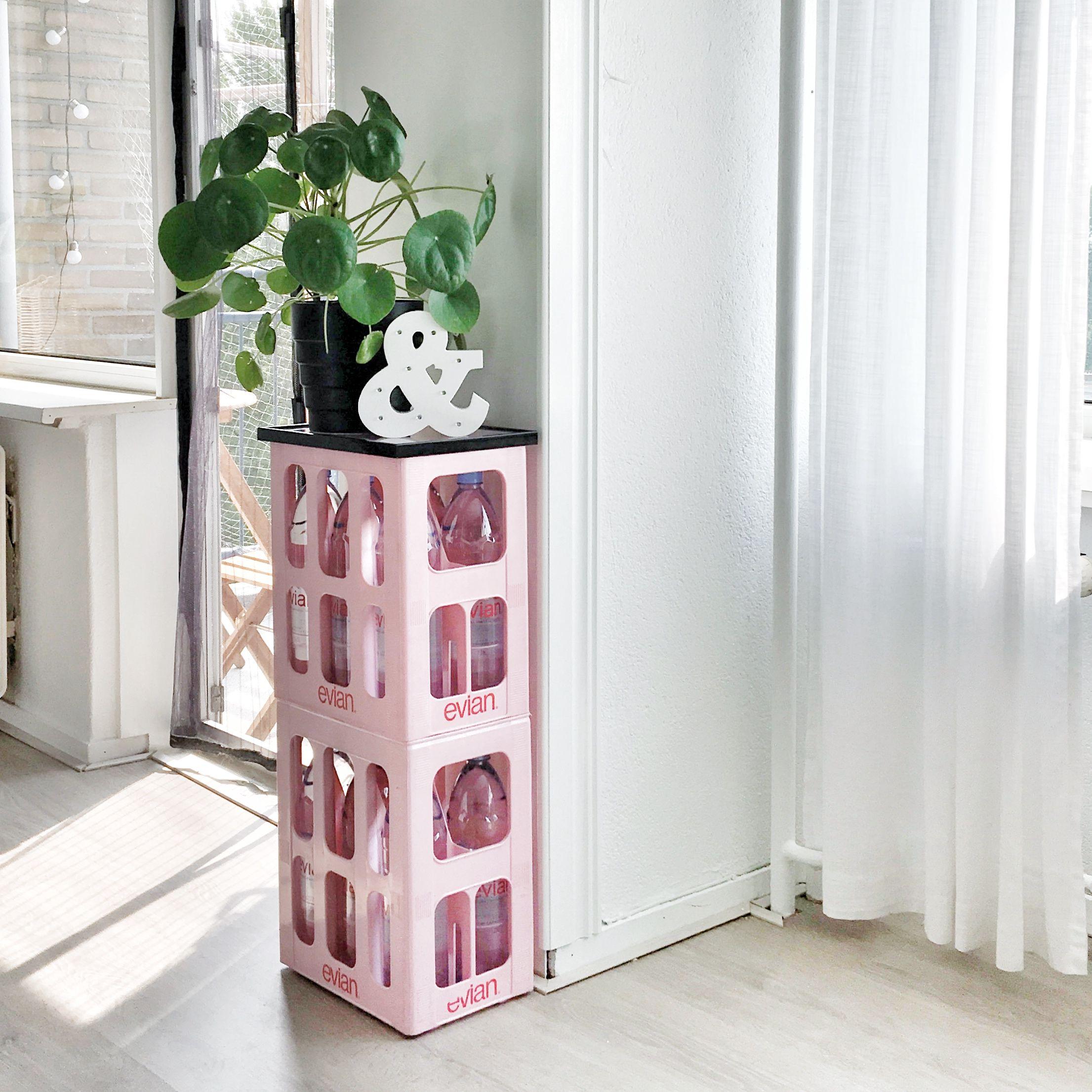 Charmant Rahmen Crate Und Barrel Picture Fotos - Benutzerdefinierte ...