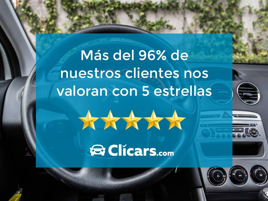Peugeot 308 1.6HDI FAP Access (5p) (92cv) 2012 (Diésel) -  #Motor #Carroceria #Drive #Road #Fast #Driving #Car #Auto #Coche #Conducir #Comprar #Vender #Clicars #BuenaMano #Certificación #Vehicle #Vehículo #Automotive #Automóvil #Equipamiento #Boot #2016 #Buy #Sell #Cars #Premium #Confort #peugeot #308 #automatico #automatic #Cv #gps #parktronic #premium #sound #bluetooth