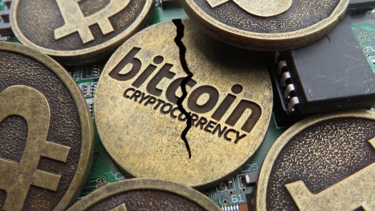 cambio automatico criptovaluta cme bitcoin volume and open interest