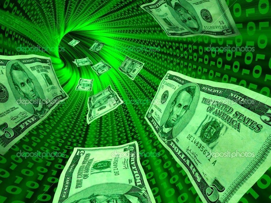 как заказать кредитную карту сбербанка через интернет бесплатно в личном кабинете