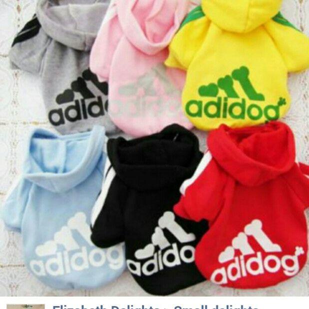adidas toddler clothes