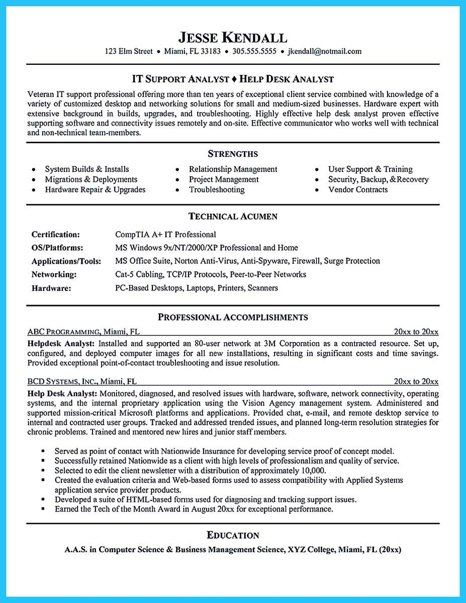 Hardware Expert Cover Letter Cool Impressive Professional Administrative Coordinator Resume
