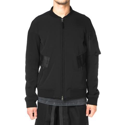 Black Slim-fit Unstructured Nubuck-trimmed Wool Blazer - BlackBerluti Marque Vente Pas Cher Nouveau Unisexe Vente 100% D'origine 0V4uN01Mw