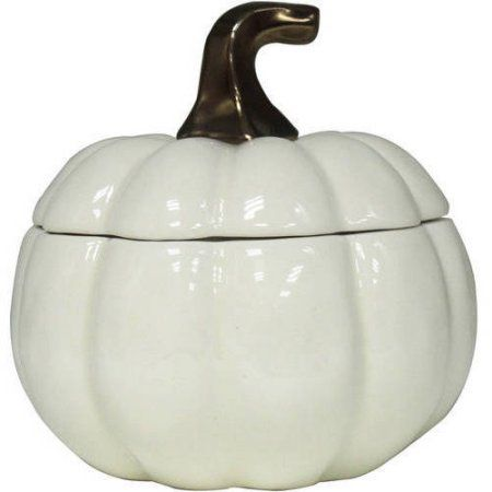ee2cff6a5d633325a8b44bfd9c1ba1ac - Better Homes And Gardens Pumpkin Bowls
