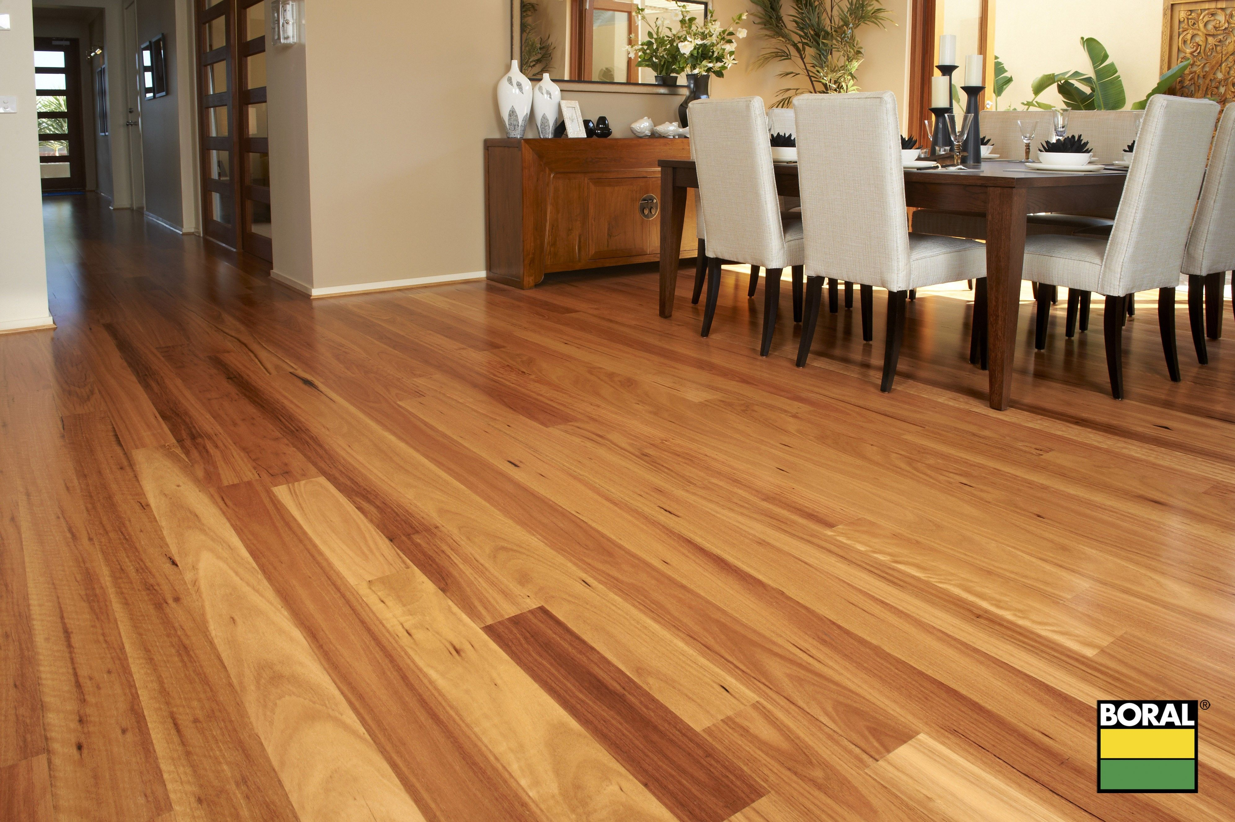 Flooring eclectic hardwood flooring boston by paris ceramics - House