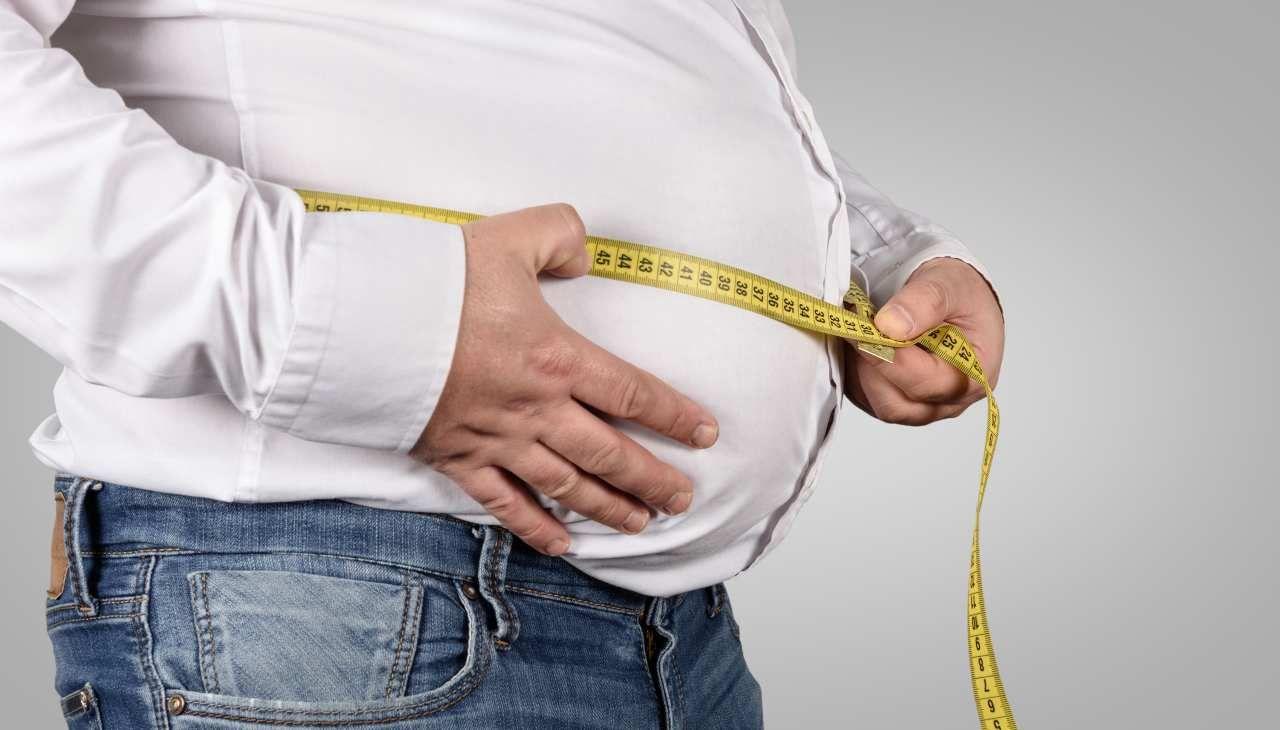 diete veloci ed efficaci senza rimbalzare
