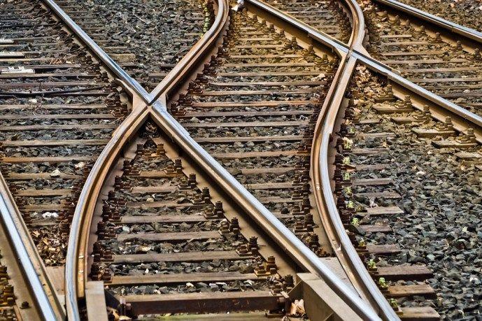 5GAusbau Deutsche Bahn will anbieten