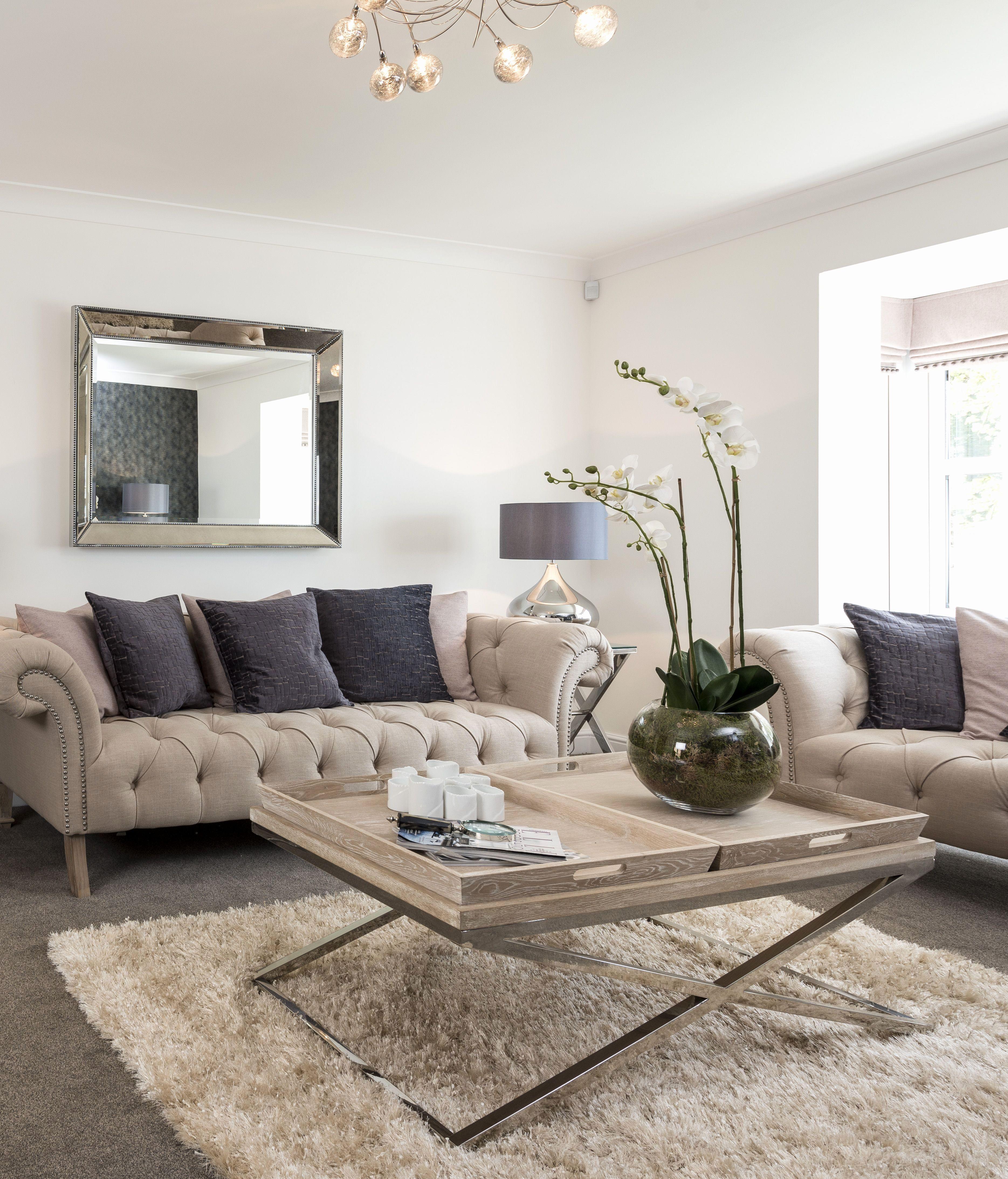 Finest Living Room Images June 2018 Lounge Design Ideas 2018