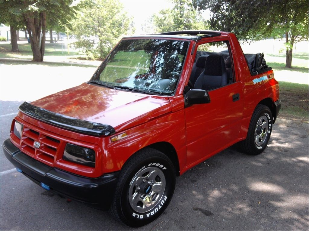 hight resolution of image detail for thumbs chevrolet geo tracker 8 chevrolet geo tracker wallpapers