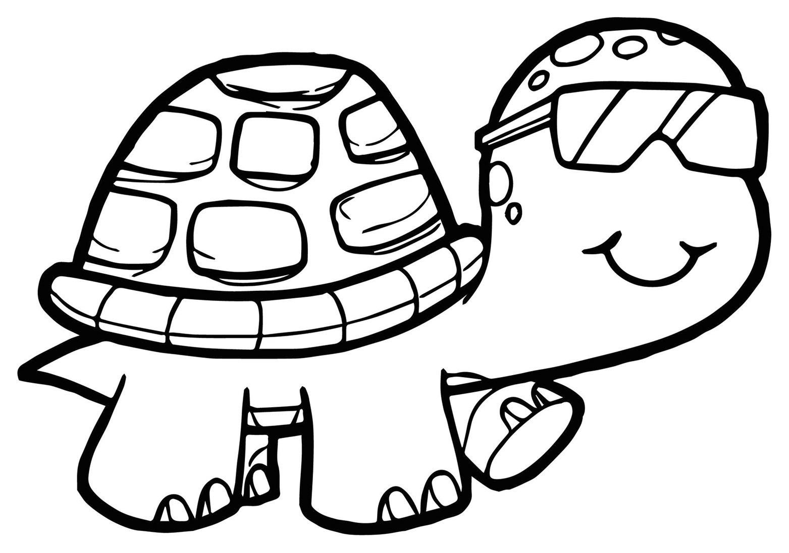 Kids Coloring Pages Printable Turtles Free To Color For Kids Turtles Kids Coloring Page Turtle Coloring Pages Cool Coloring Pages Kids Printable Coloring Pages