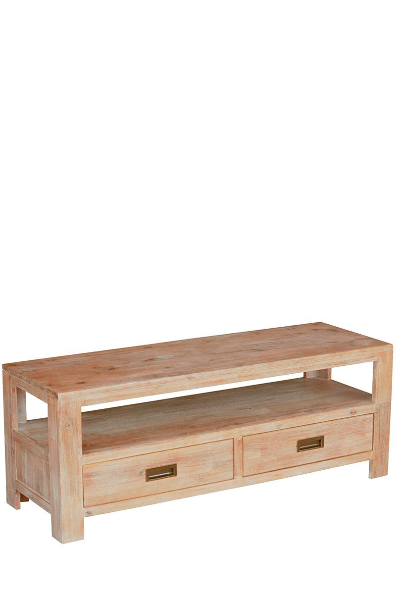 Wood Plasma Stand Wood Pinterest Woods Tv Stands And Tables # Decoration Tv Plasma Et Table