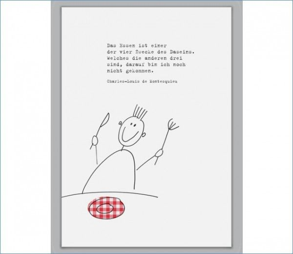 Einladung zum essen text lustig | Christmas party