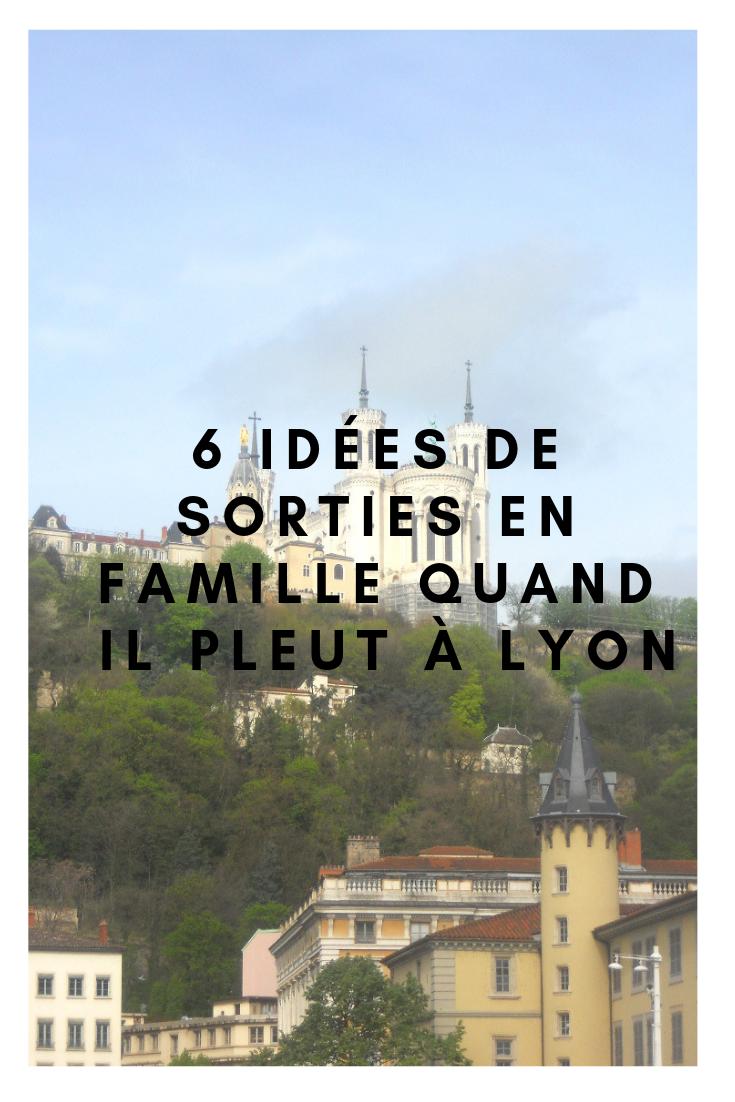 Quoi Faire A Geneve Quand Il Pleut Que Faire A Lyon Quand Il Pleut Visiter Lyon Quand Il Pleut Blog Voyage Que Faire A Lyon Visiter Lyon Quoi Faire A Lyon