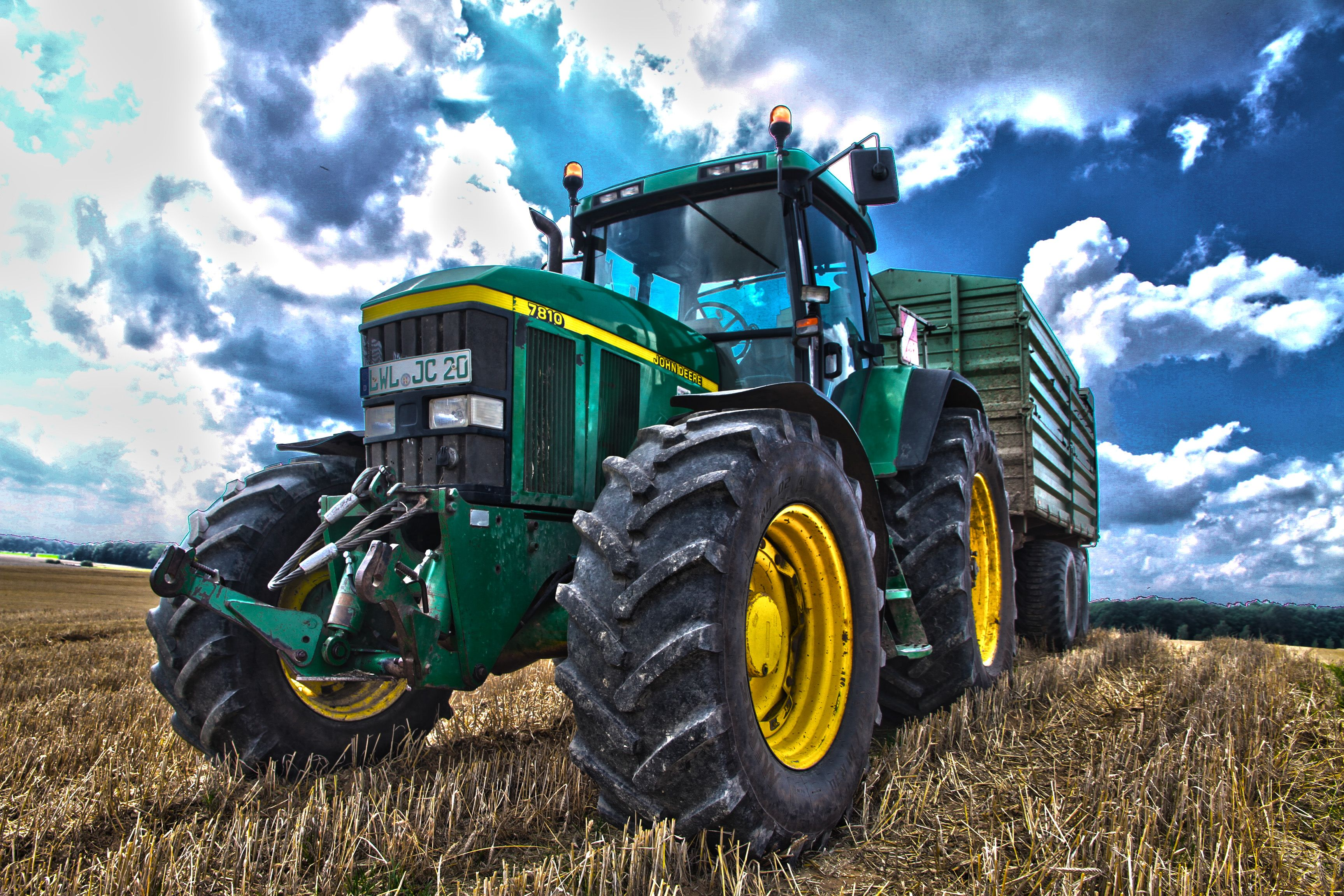 John deere wallpapers hd quality john deere images john wallpapers
