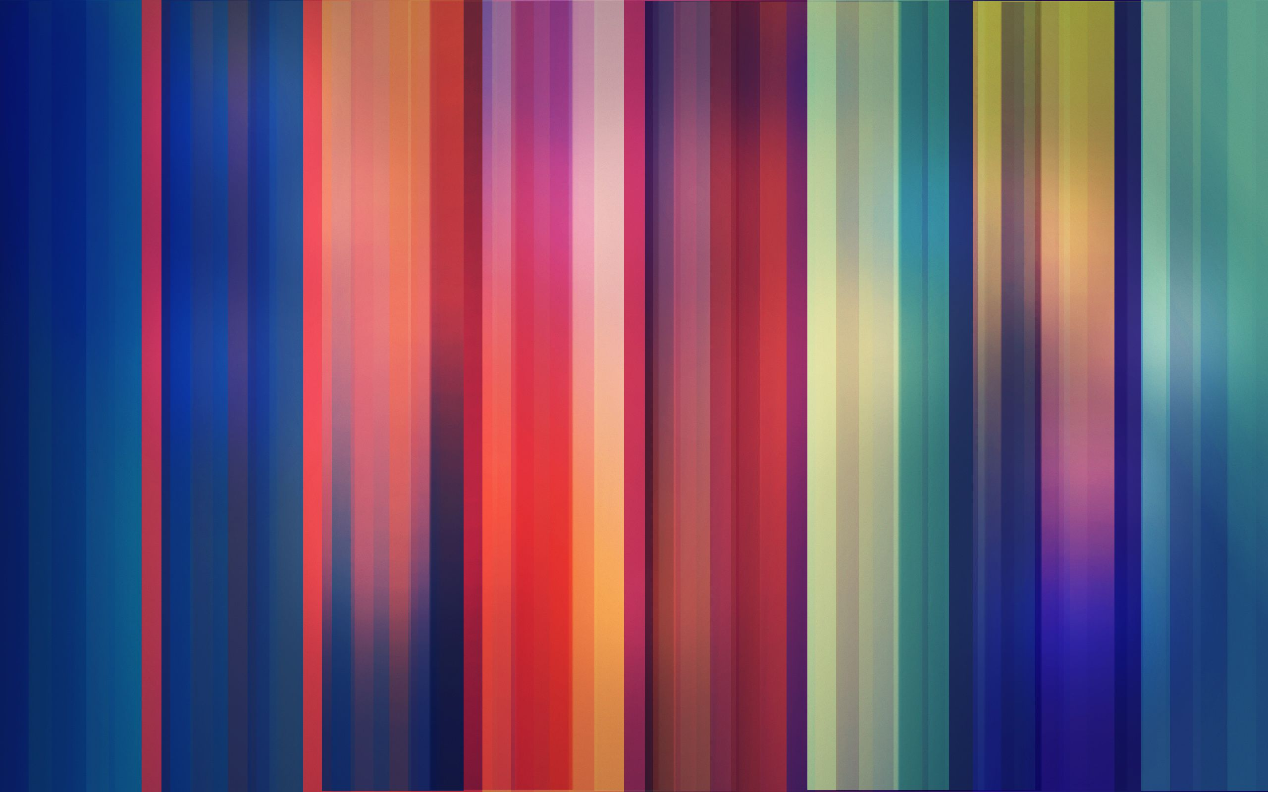 Colorful Stripes Wide Hd Wallpapers High Definition 100 Circuit Board Wallpaper Quality