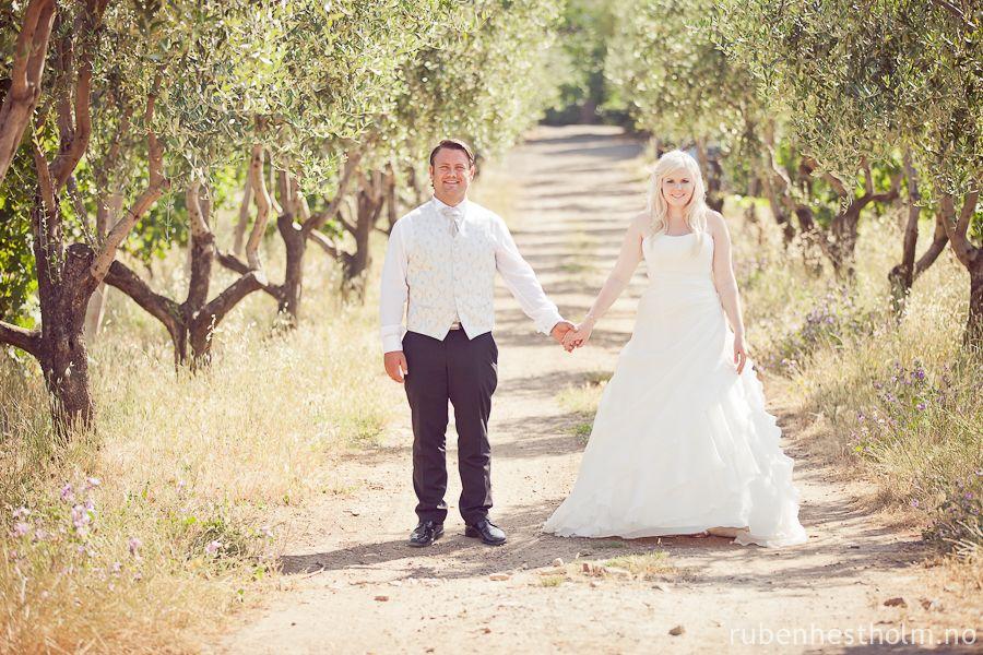 #rome #wedding