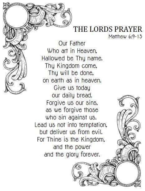 88aab7dc4139924152ef0fb99cb996e3 Jpg 466 614 Prayers For
