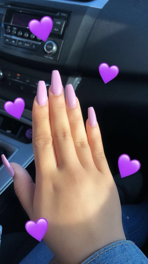 New nails ideas coffin beauty 31+ Ideas
