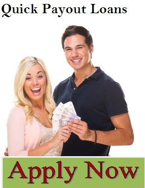 12 month loans instant cash photo 1