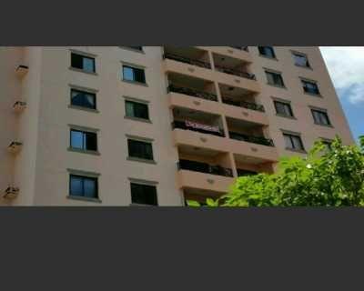 Apartamento para Aluguel em Cruz das Almas, Maceió/AL