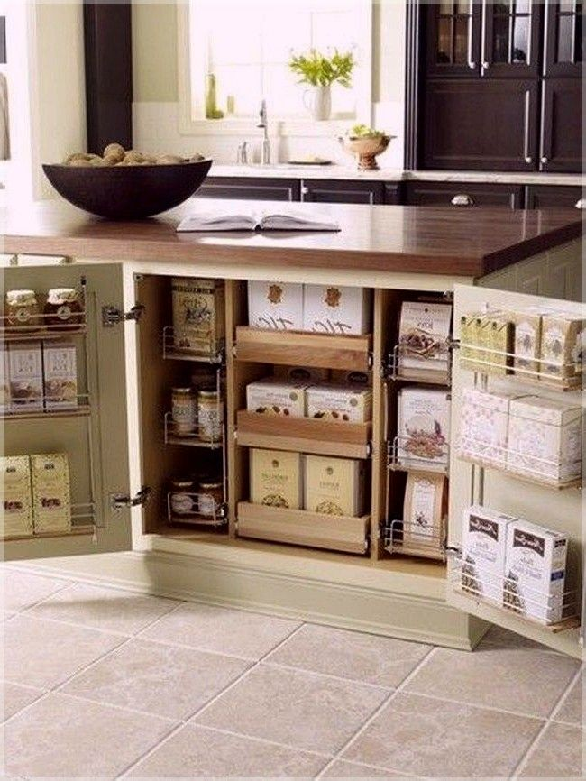 small kitchen storage design ideas quirky kitchen storage ideas tall kitchen storage cabin on kitchen ideas quirky id=51573