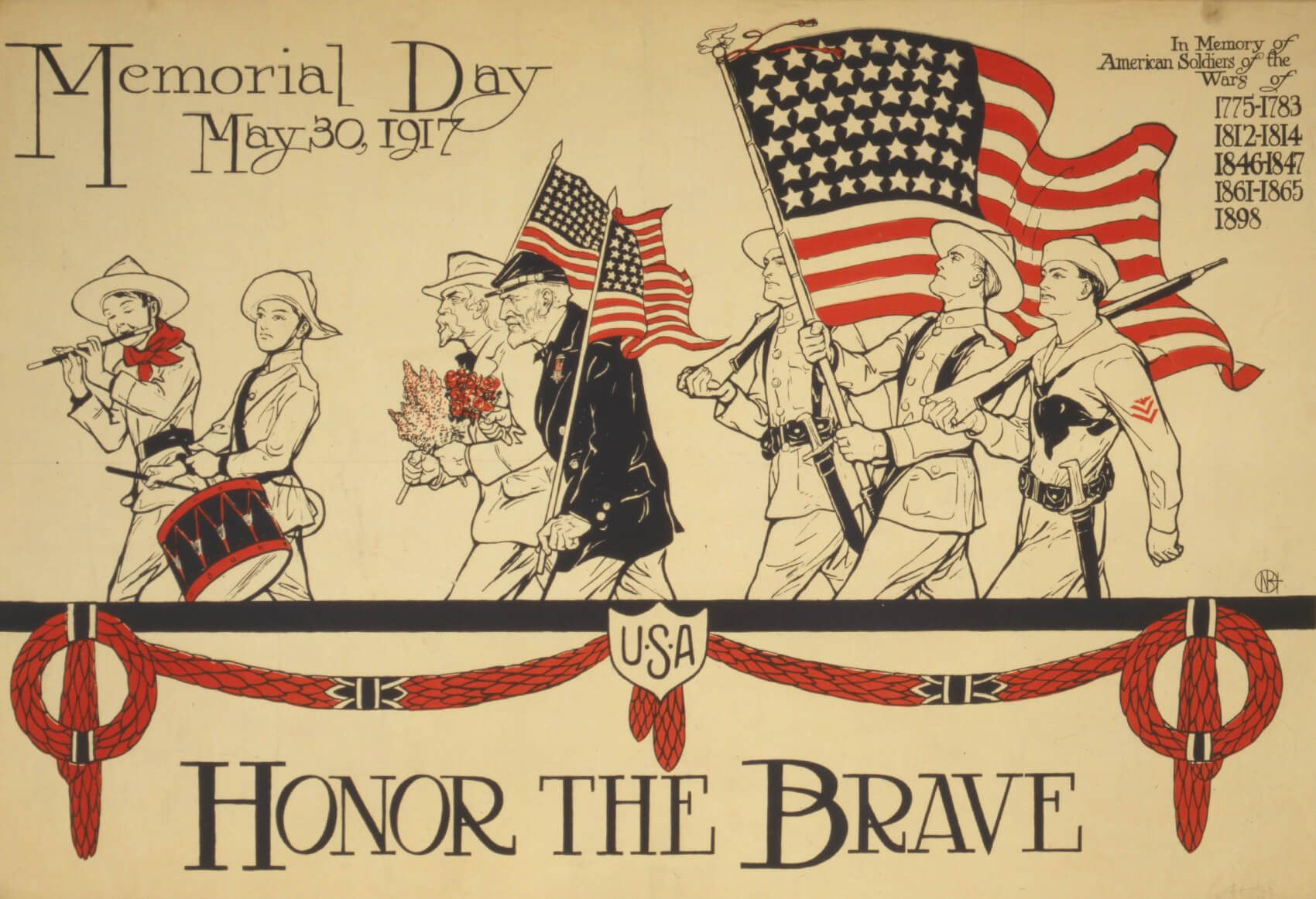 Memorial Day Quotes Thank You We Remember Remembrance