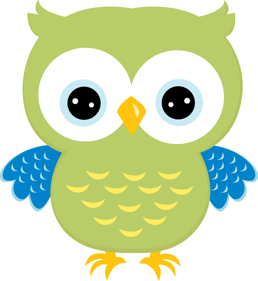 Clip Art Clipart Owls via sharon rotherforth owls httpselmabuenoaltran minus com comm6wa6pbwculxc