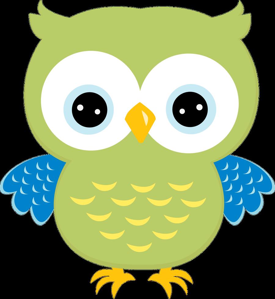 Clip Art Clipart Owls via sharon rotherforth owls httpselmabuenoaltran minus com comm6wa6pbwculxc