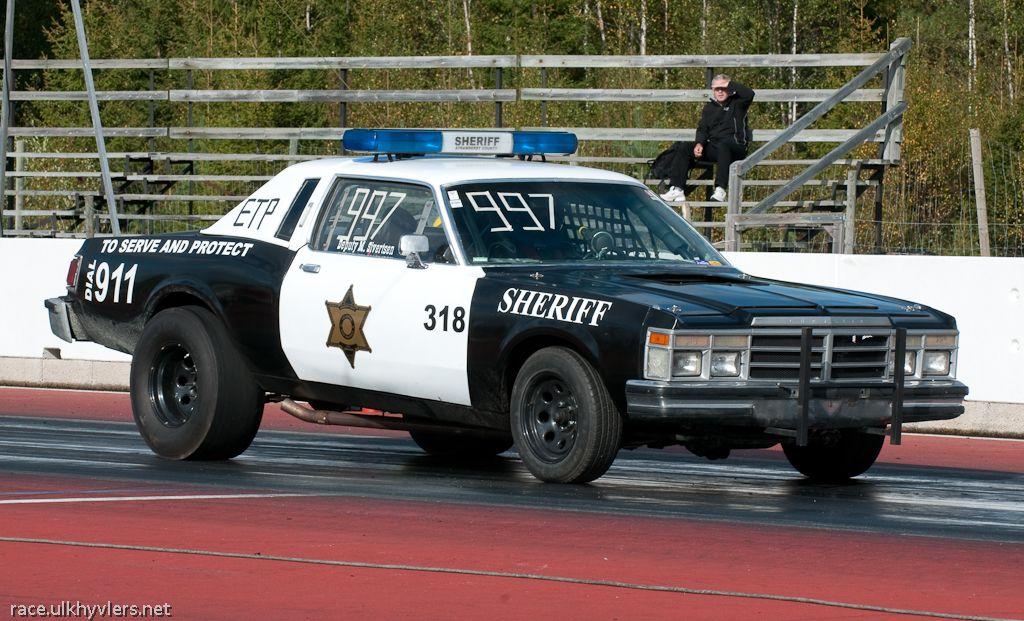 Police Car http://race.ulkhyvlers.net/