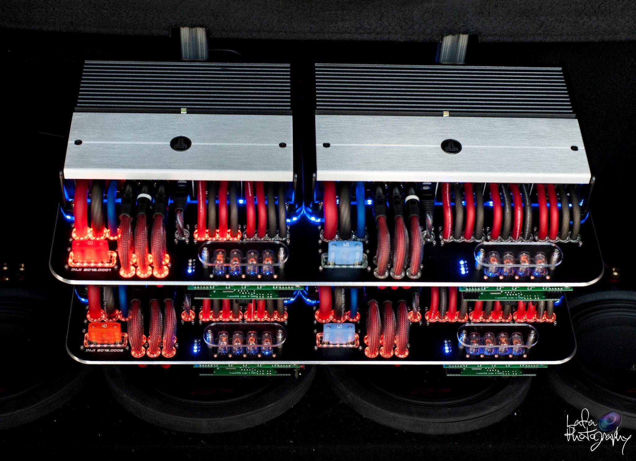 Custom everything Car audio installation, Car audio
