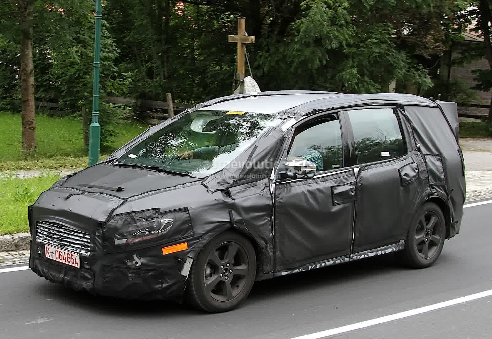 2016 ford galaxy price specs review http futurecarrelease net galaxiesfordhtml