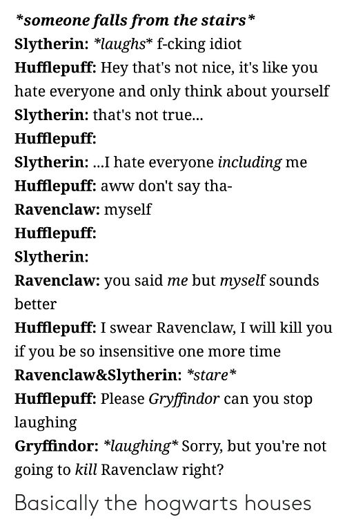 Best Memes About Hufflepuff Slytherin Harry Potter Houses Harry Potter Pictures Harry Potter Universal