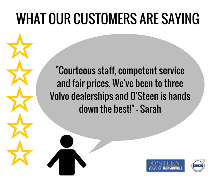 We love hearing feedback from our customers thank you for taking time to share your experience ...