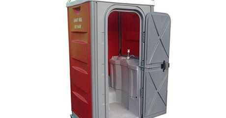 The portable toilets Melbourne are very much important in places where  there are huge gatherings The portable toilets Melbourne are very much important in places  . Luxury Portable Bathrooms Melbourne. Home Design Ideas