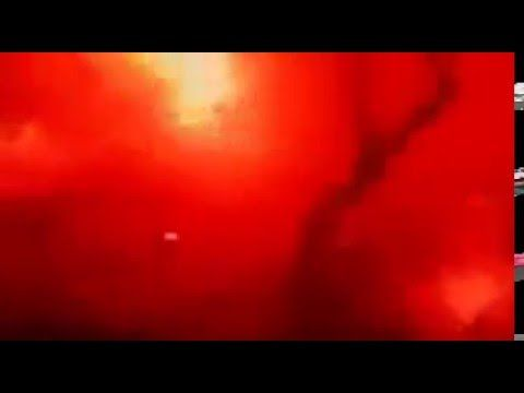 Video Moment of explosion at Turkish capital Ankara March 9 2016 | E T T F U :)